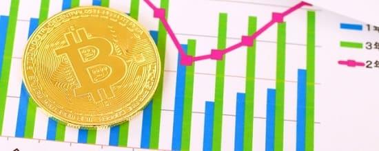 年東京オリンピックの時ビットコインはどこまで上がる?【爆上げ可能性あり】   目指せ!仮想通貨マスター!